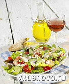 Рецепты греческой национальной кухни, приготовление национальных блюд Греции.