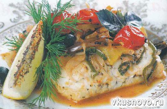 http://vkusnovo.ru/images/salaty/salamis.jpg