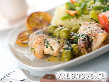 рецепты соусов для вторых блюд с фото простые и вкусные